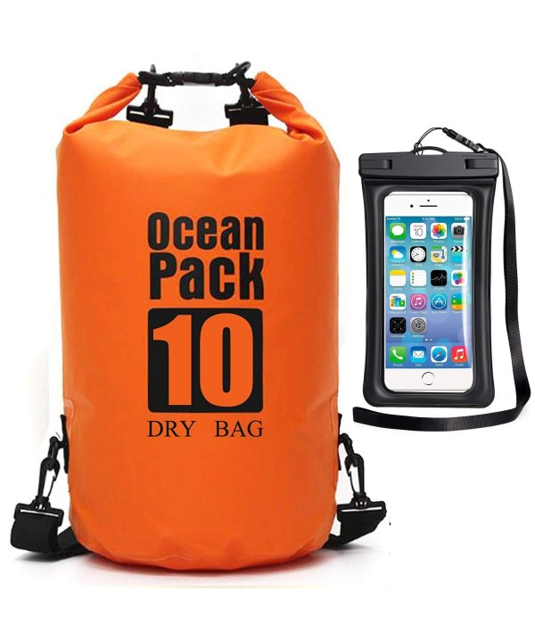 Waterproof Dry Bag Compression Kayaking