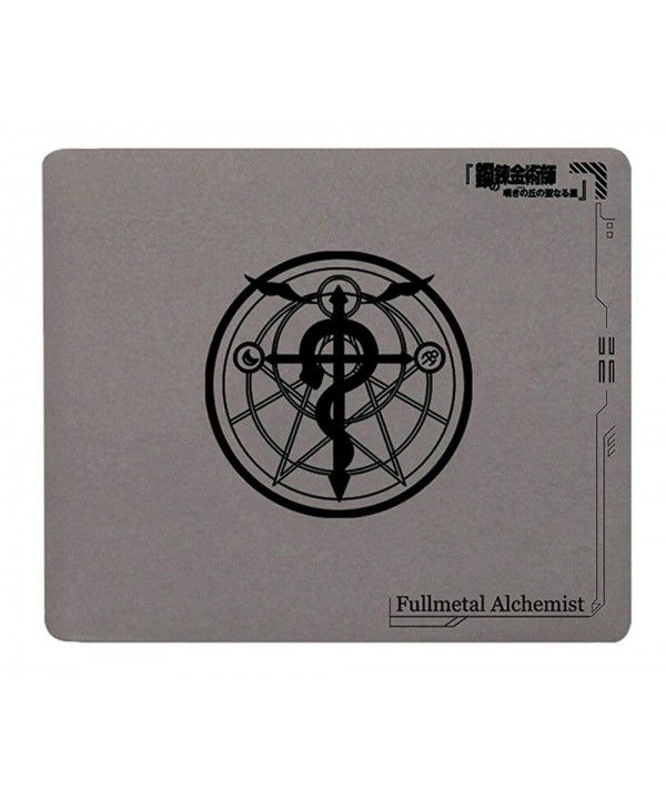 YOYOSHome Fullmetal Alchemist Cartoon Wallet
