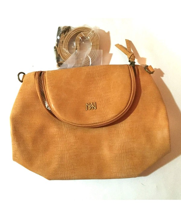 Miche Harlem Hip Bag