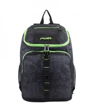 Popular Laptop Backpacks Outlet Online