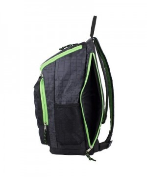 Popular Men Backpacks