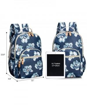 Cheap Designer Laptop Backpacks