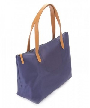 Popular Women Tote Bags Outlet