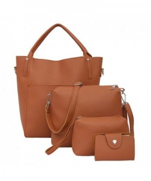 FitfulVan Clearance Shoulder Bag Crossbody