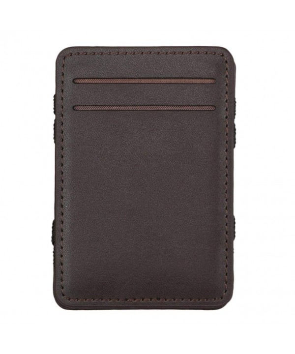 Wallet toraway Luxury Neutral Leather