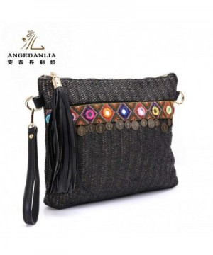 Popular Women Shoulder Bags Clearance Sale