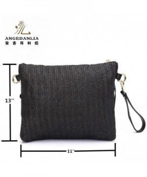 Women Bags