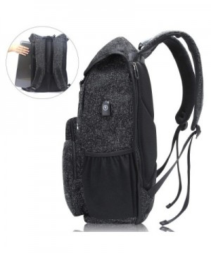 Brand Original Men Backpacks for Sale