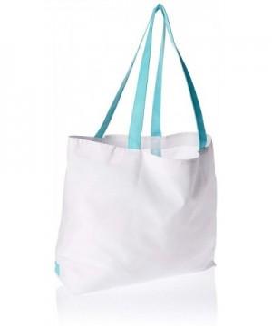 Brand Original Women Tote Bags Online