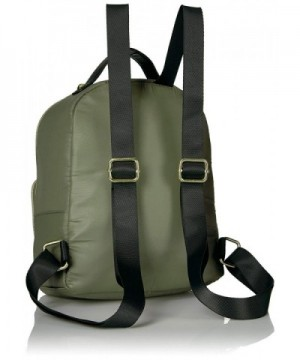 Discount Women Backpacks Online