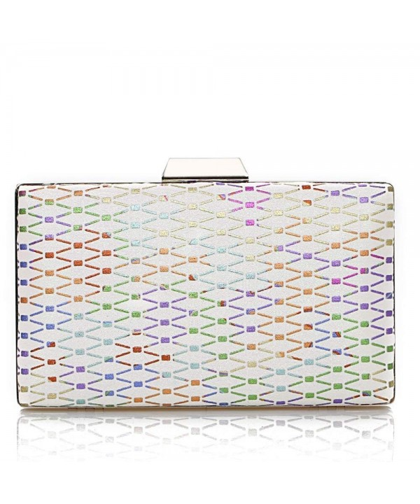 Evening Clutch Party Handbags Women