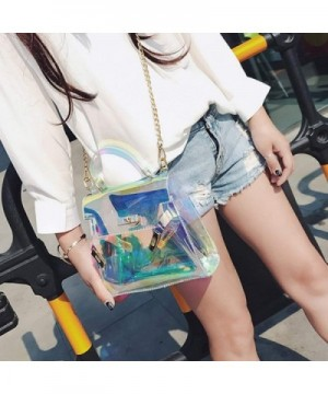 Fashion Women Tote Bags Outlet