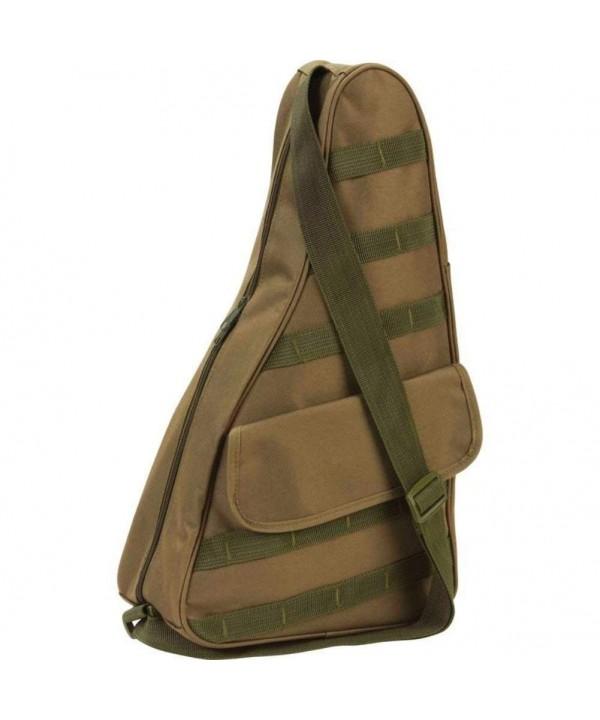 Extreme LUPACKDG PakTM Sling Bag