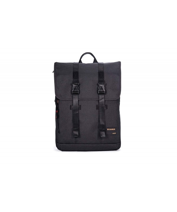 Business Backpack Anti Theft Resistant Computer