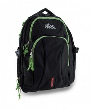 Zeckos Multipurpose Backpacks Laptop Backpack
