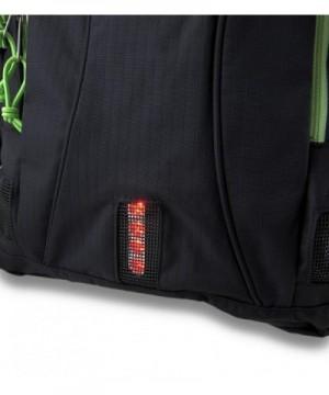Men Backpacks Outlet Online