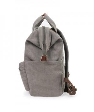 Popular Men Backpacks Outlet Online