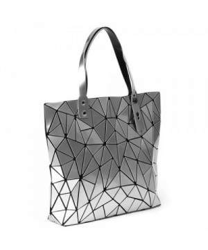Women Tote Bags On Sale