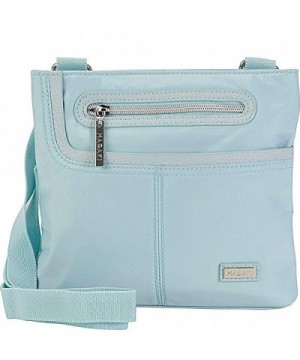 HADAKI Hadaki Mobile Crossbody