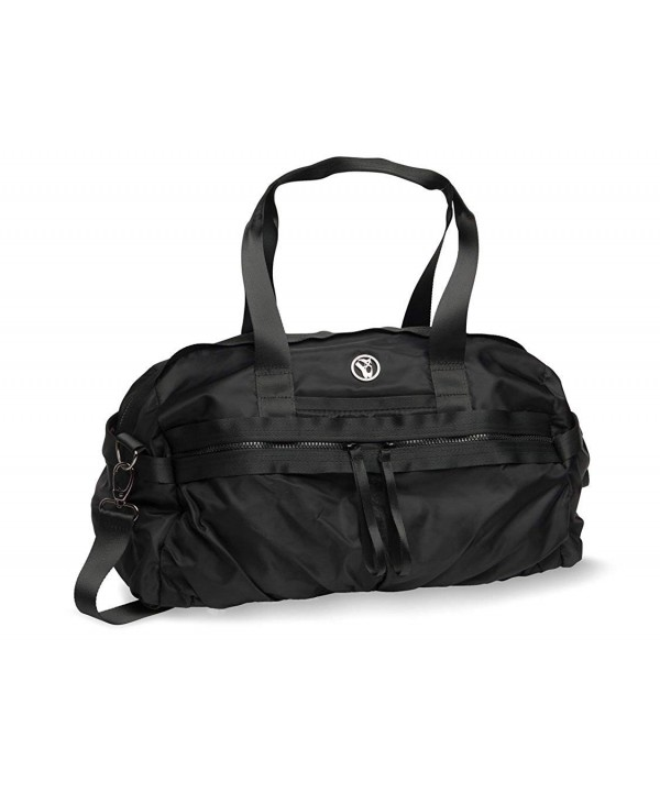 Principal Collection Premium Demi Duffel Danshuz