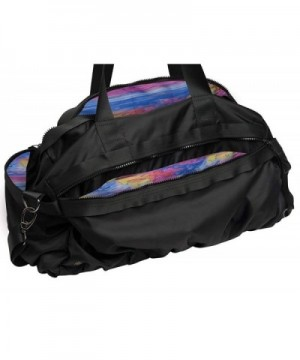 Sports Duffels Outlet
