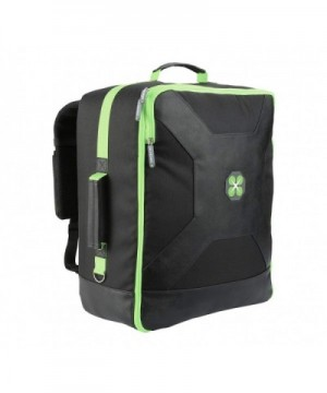 Drone Max Ultimate Backpack Black
