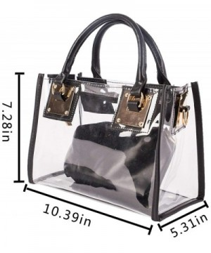 Fashion Women Bags Outlet Online