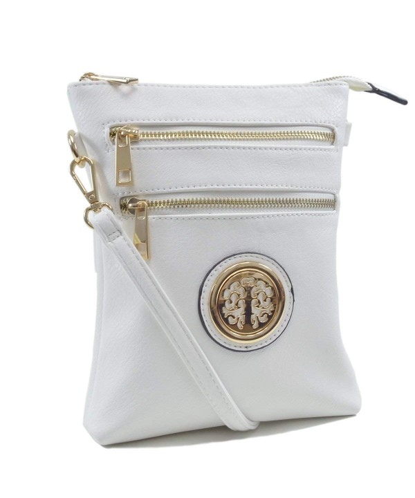 Collection Cross body Choose Multi Purse Fashion Purse