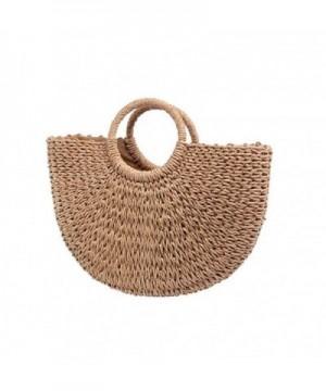 Andear Womens Vintage Handbags Casual