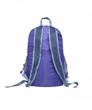 2018 New Men Backpacks Online