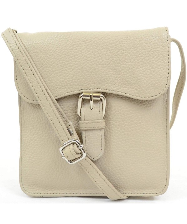 Womens Luxury Leather Handbag Shoulder