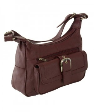 Women Hobo Bags Wholesale