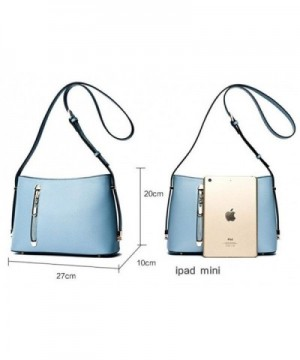 Brand Original Women Bags Clearance Sale