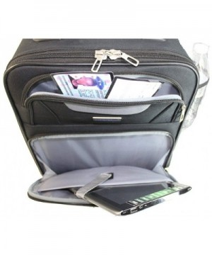 Cheap Carry-Ons Luggage Outlet Online