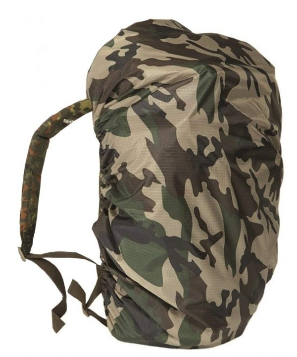 Mil Tec Backpack Rain Cover 130L