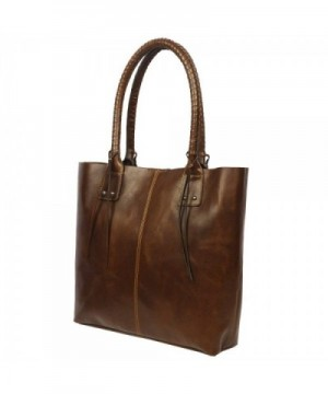 Discount Women Tote Bags