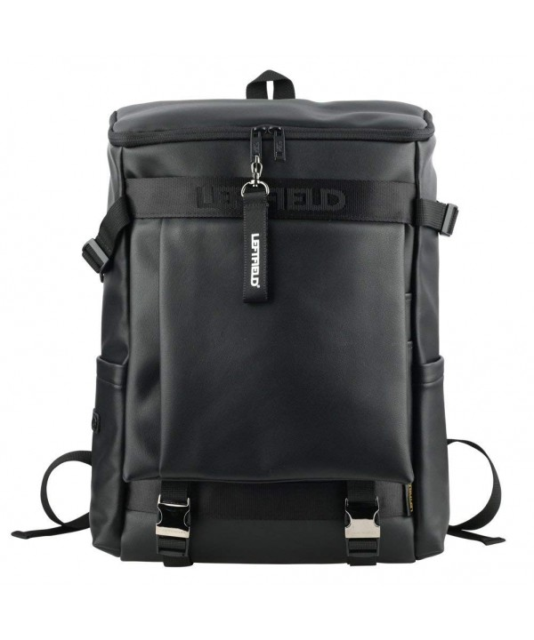 Lightweight Durable Backpack College Business