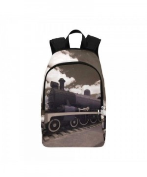 your fantasia Streamed Daypack Backpack Waterproof