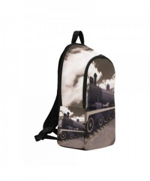 Fashion Casual Daypacks On Sale