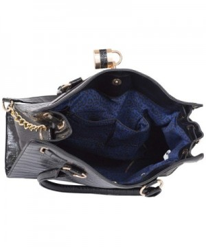 Brand Original Women Satchels Online