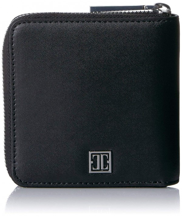 Ivanka Trump Around Indexer black Wallet