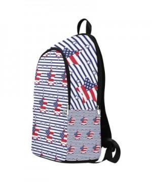 2018 New Men Backpacks for Sale
