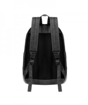 Popular Men Backpacks Outlet Online