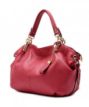 Cheap Women Top-Handle Bags