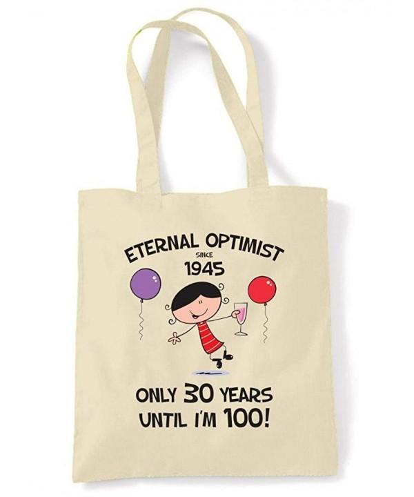 Tribal T Shirts Eternal Optimist Shoulder