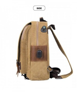 Cheap Real Men Bags for Sale