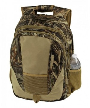 RealTree MAX 5 Ultimate Camo Backpack