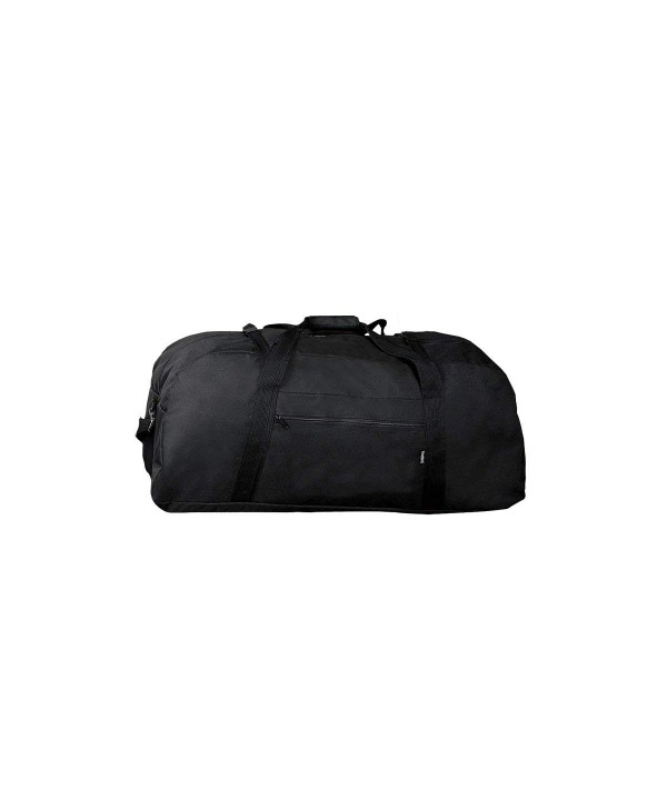 36 Sports Duffel Color Green