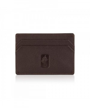 Cheap Real Card & ID Cases Outlet