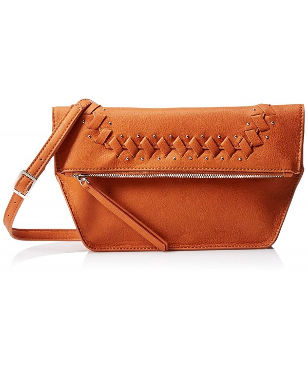 Danielle Nicole Theia Cross Body Bag